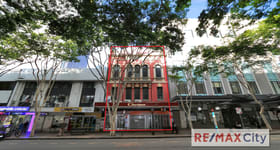 Showrooms / Bulky Goods commercial property for lease at 63 Adelaide Street Brisbane City QLD 4000