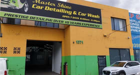 Factory, Warehouse & Industrial commercial property for lease at 1371 Sydney Road Fawkner VIC 3060
