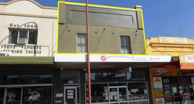Offices commercial property for lease at 1st Floor/113 Talbragar Street Dubbo NSW 2830