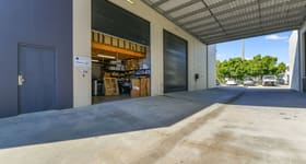 Factory, Warehouse & Industrial commercial property for lease at 4/22 Premier Circuit Warana QLD 4575