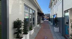 Shop & Retail commercial property for lease at 2/176 High Street Wodonga VIC 3690
