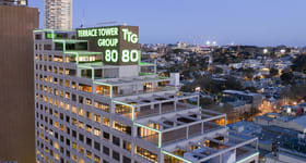 Offices commercial property for lease at 80 William Street Woolloomooloo NSW 2011