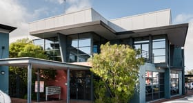 Offices commercial property for sale at 18/32 Hulme Court Myaree WA 6154