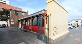 Offices commercial property for lease at Part/39 Paterson Street Launceston TAS 7250