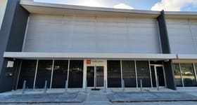 Offices commercial property for lease at Unit 12/20 Sustainable Avenue Bibra Lake WA 6163