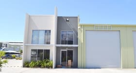 Factory, Warehouse & Industrial commercial property for lease at Unit 18/75 Waterway Drive Coomera QLD 4209