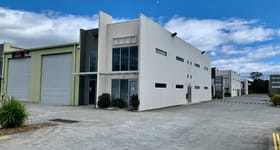 Offices commercial property for lease at Unit 35/75 Waterway Drive Coomera QLD 4209