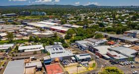 Shop & Retail commercial property for lease at 987c Ipswich Road Moorooka QLD 4105