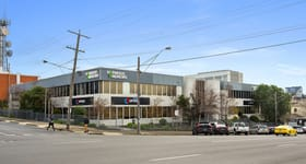 Offices commercial property for lease at 1st floor, 68-70 Gheringhap Street Geelong VIC 3220