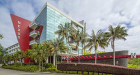 Offices commercial property for lease at Suite 218/4 COLUMBIA COURT Baulkham Hills NSW 2153