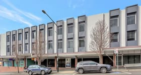 Offices commercial property for lease at Suite 4/30 CAMPBELL STREET Blacktown NSW 2148