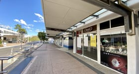 Shop & Retail commercial property for lease at Shop 3/1-7 Duporth Avenue Maroochydore QLD 4558