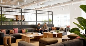Serviced Offices commercial property for lease at 320 Pitt Street Sydney NSW 2000