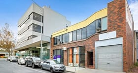 Medical / Consulting commercial property for lease at 12 Station Street Frankston VIC 3199