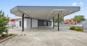 Shop & Retail commercial property for lease at 103 Mercer Street Geelong VIC 3220