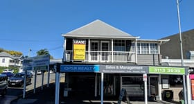Offices commercial property for lease at 137 Logan Road Woolloongabba QLD 4102