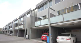 Offices commercial property for lease at Unit 2/5 Rose Street Hawthorn East VIC 3123