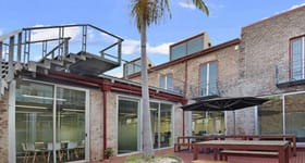 Serviced Offices commercial property for lease at SH6/28 Richards Avenue Surry Hills NSW 2010