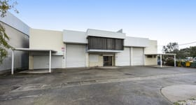 Factory, Warehouse & Industrial commercial property for lease at 22 Sarich Court Osborne Park WA 6017