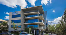 Medical / Consulting commercial property for lease at 24/6 Meridian Place Bella Vista NSW 2153
