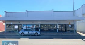Shop & Retail commercial property for lease at Tenancy 3/277 Charters Towers Road Mysterton QLD 4812