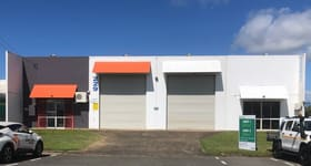 Factory, Warehouse & Industrial commercial property for lease at 229-231 Scott Street Bungalow QLD 4870