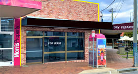 Shop & Retail commercial property for lease at Shop 9B/9-11 William Street Beaudesert QLD 4285