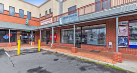 Offices commercial property for lease at Shop 2, 75 Victoria Street Bakery Hill VIC 3350