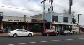 Shop & Retail commercial property for lease at Unit 1/230-232 Mitcham Road Mitcham VIC 3132