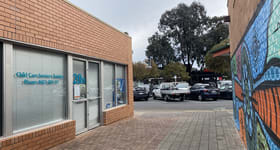 Offices commercial property for lease at 20D John Street Salisbury SA 5108