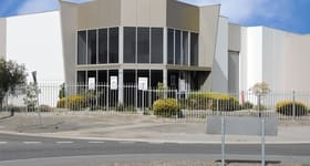 Factory, Warehouse & Industrial commercial property for lease at 1/21 Lentini Street Hoppers Crossing VIC 3029