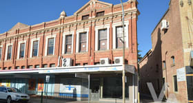 Offices commercial property for lease at 363 High Street Maitland NSW 2320