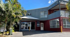 Offices commercial property for lease at Suite 1B/46 Counihan Road Seventeen Mile Rocks QLD 4073