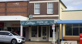 Offices commercial property for lease at 303 Logan Road Stones Corner QLD 4120