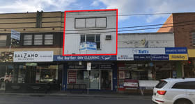 Offices commercial property for lease at Level 1/75 Doncaster Road Balwyn North Balwyn North VIC 3104