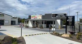 Shop & Retail commercial property for lease at 3/167 Gympie Rd Strathpine QLD 4500
