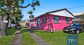 Medical / Consulting commercial property for lease at 10 Beryl Street Tweed Heads NSW 2485