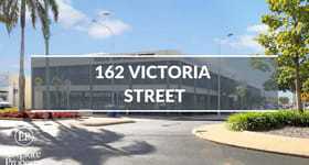 Offices commercial property for lease at 162 Victoria Street Mackay QLD 4740