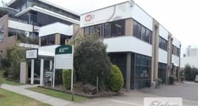 Offices commercial property for lease at 5/6 Qualtrough Street Woolloongabba QLD 4102