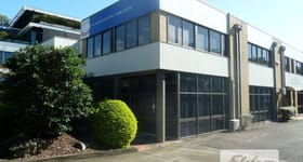 Offices commercial property for lease at 4/6 Qualtrough Street Woolloongabba QLD 4102