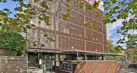 Shop & Retail commercial property for lease at Suite 1/13 Kirketon Road Darlinghurst NSW 2010