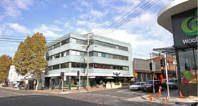 Medical / Consulting commercial property for lease at 201B/11 - 15 Falcon Street Crows Nest NSW 2065
