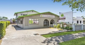 Shop & Retail commercial property for lease at 64 Thuringowa Drive Thuringowa Central QLD 4817