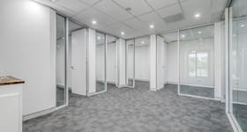 Offices commercial property for sale at 14/8 Stuart Street Bulimba QLD 4171