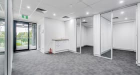 Medical / Consulting commercial property for sale at 14/8 Stuart Street Bulimba QLD 4171