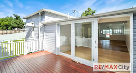 Showrooms / Bulky Goods commercial property for lease at 91 Jane Street West End QLD 4101
