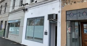 Offices commercial property for lease at 516 City Road South Melbourne VIC 3205