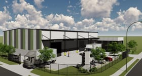 Showrooms / Bulky Goods commercial property for lease at 69 Robertson Street Brendale QLD 4500