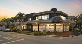 Offices commercial property for lease at Suite 4, 66 Duporth Avenue Maroochydore QLD 4558