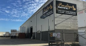 Offices commercial property for lease at 99B Fitzgerald Road Laverton North VIC 3026
